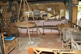 Museo-del-contadino-