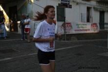 giro ciclistico a tappe isola Ustica