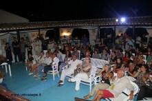 Sicily Web Fest (SWF)