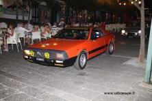 Misilmeri Racing