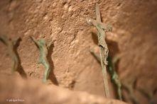 Cripta delle Repentite 2