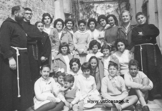Gruppo Giovane Azione Cattolica