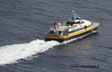 Catamarano Ustica Lines1  (5)
