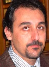 Gianfranco Bertucci 3