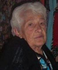 Rosa Padovani