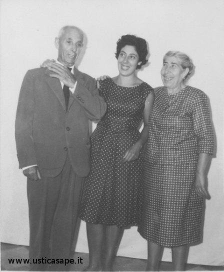 Famiglia Guarrera