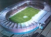 Stadio Tolosa