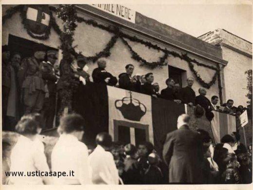 F.S.017        21 Nov. 1929 - A.F.I. Prof. A. Anselmo