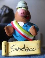 Sindaco  (2a)