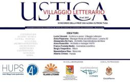 logo-uvl1