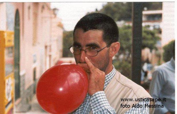 Prova del palloncino