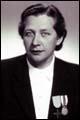JUDr. Milada Horáková (source: ABS)