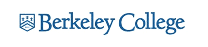 Berkeley College of New York