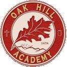 Oak Hill Academy