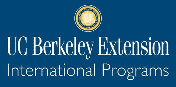 University of California - Berkeley International Diploma Programs