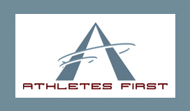 Athletes-First