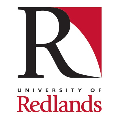 UStudy - Kenley Jones - University of Redlands - voorlichting op 12 november 2017