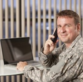 10 Best Jobs For 2017 US Veterans And Military Magazine A US