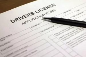 What You Need to Know About Renewing Your Driver's License