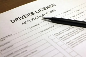 What DC Drivers Need to Know About Suspended Licenses