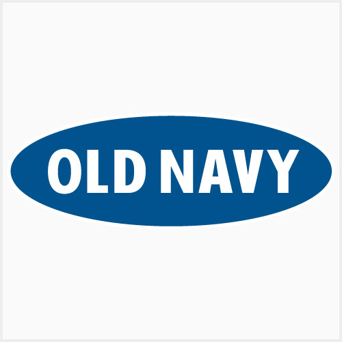 Register For Old Navy Credit Card