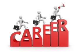 Explore Vanguard Career Opportunities And Let Your Abilities Lead The Way