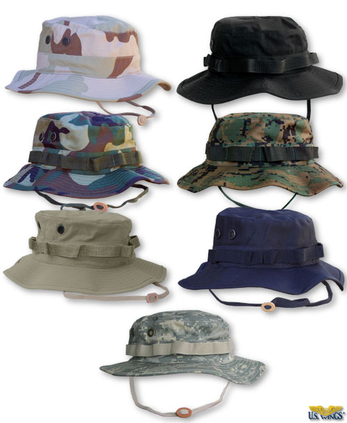 us marine corps caps