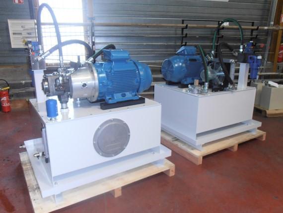 centrale-hydraulique-rhone-alpe-auvergne