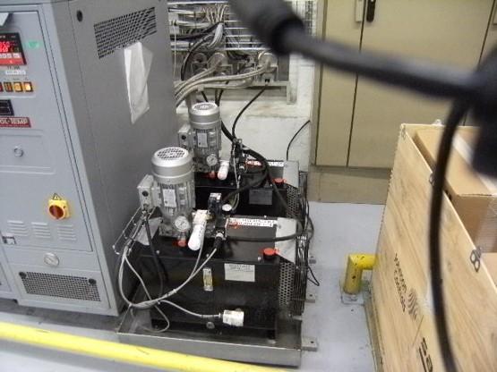mini-centrale-hydraulique-rhone