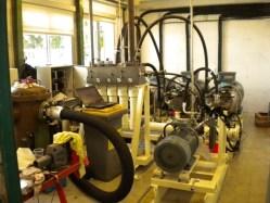 retrofit-installation-hydraulique