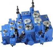 hydraulique-hydraulicien-rhone-alpe