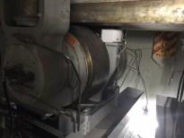 assistance-hydraulique-mise-en-route-alpe