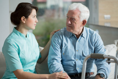 Utah social security disability attorneys