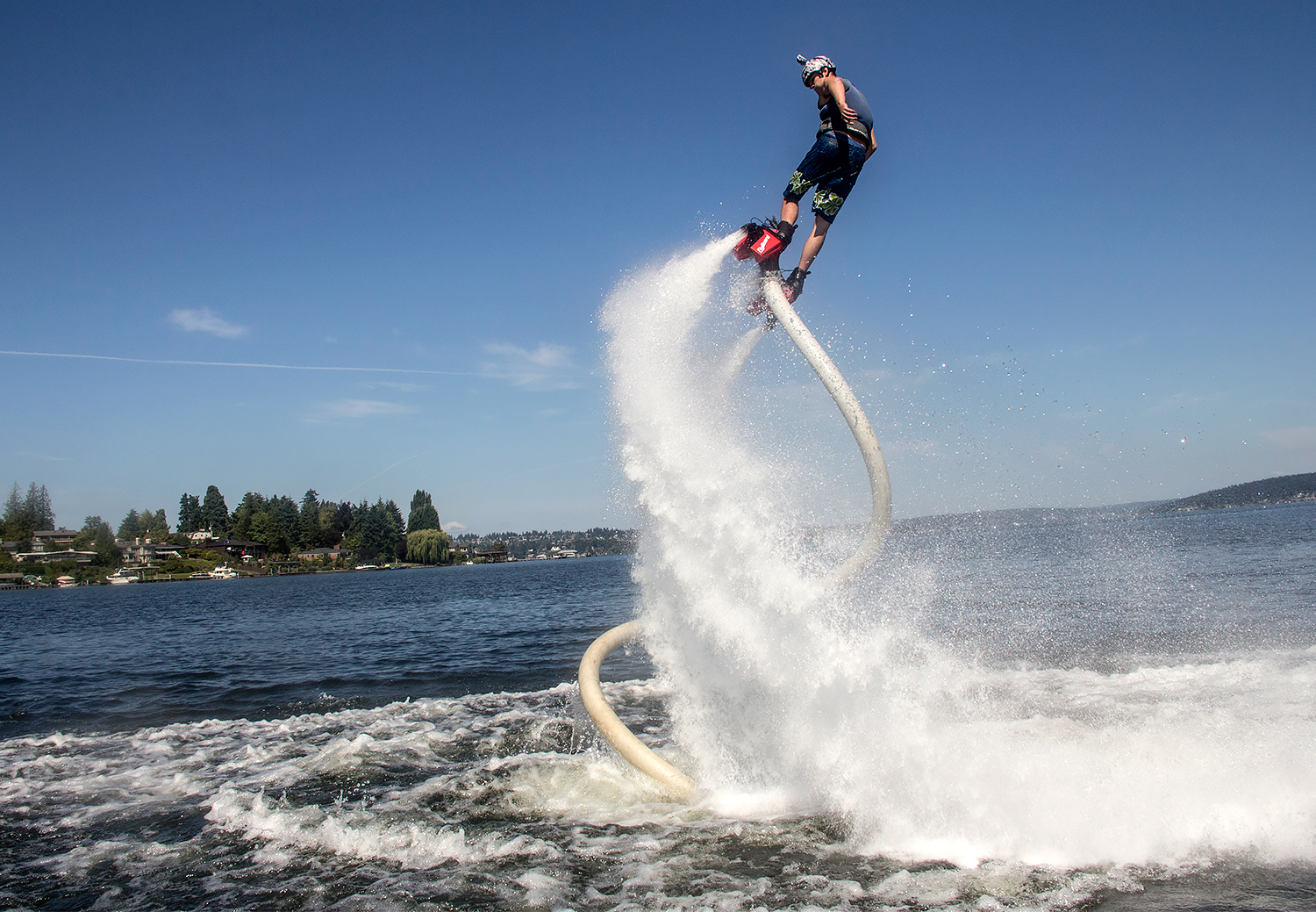 hydro chair water ski pier 1 and ottoman expert flyboard lessons instruction fly board rentals flyboarding