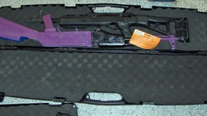 weapons+arrest+jfk+airport-620x348