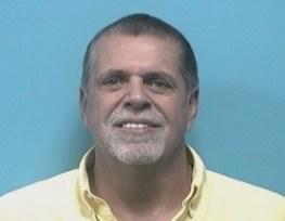 Robert-Kennedy-Source-Shelby-County-Sheriffs-Office-e1415201003536