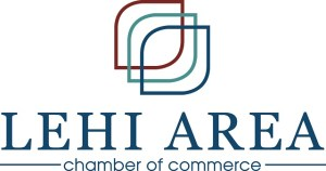 Lehi Area Chamber of Commerce