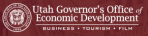 Governors Office of Economic Development (GOED)