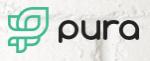 PuraSense