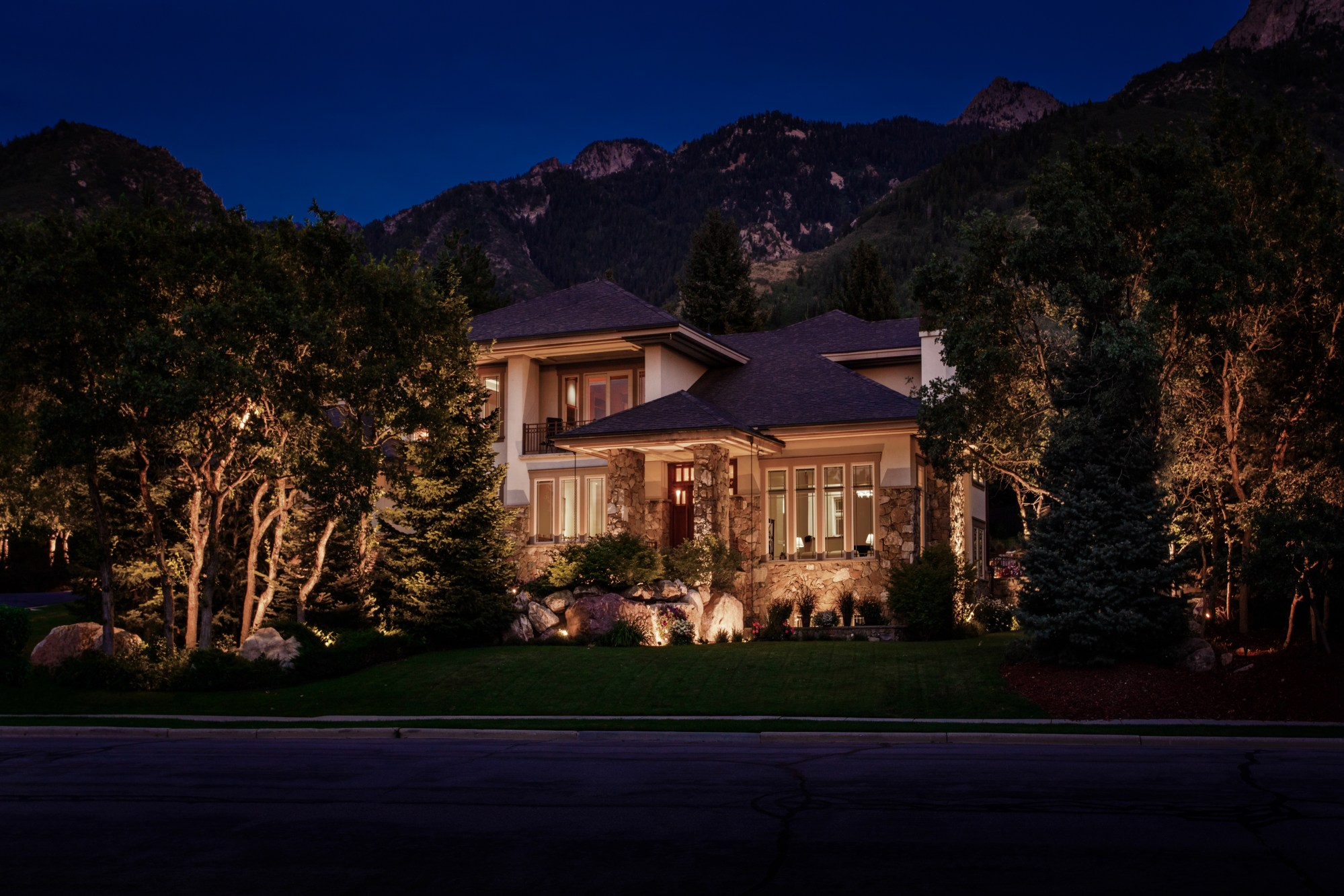 hight resolution of slc olympus cove security lighting
