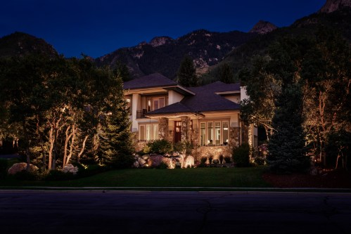 small resolution of slc olympus cove security lighting