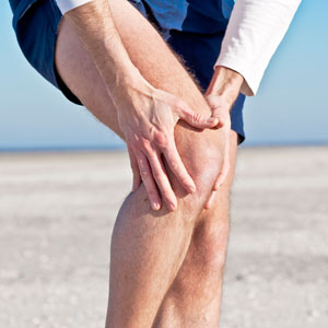 Prolotherapy/Regenerative Injection Therapy
