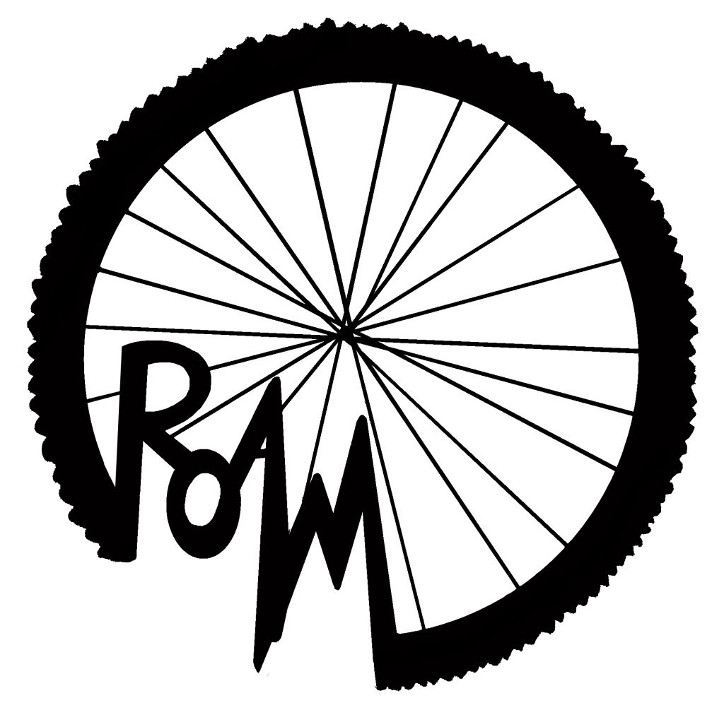 Roam Industry launches bike-packing guide service
