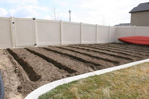 2009_garden_ready