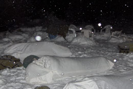 snow_campout