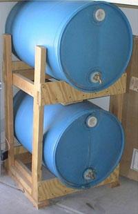 water_barrels_final