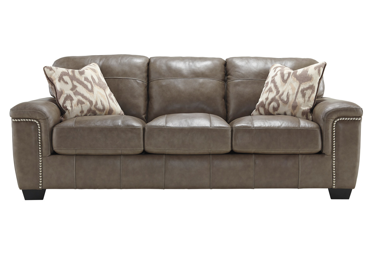 rustic sleeper sofa chenille fabric sectional chaise lounge leather hide a way bed and sofas