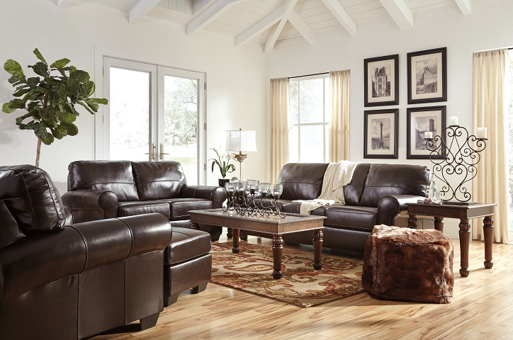 dalton sofa bed rachlin rustic leather hide-a-way and sleeper sofas