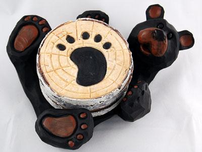 Bradleys Furniture Etc  Utah Rustic Furniture and