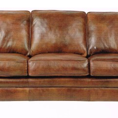 Rustic Leather Sofa Set Fresno Vs Sacramento Sofascore Sofas